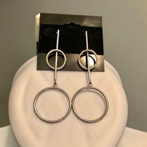 Gigi Earrings Premier Designs Jewelry